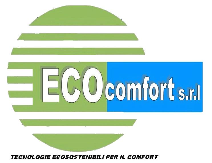 Eco Comfort srl